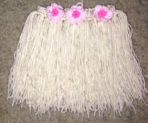 Baby Grass Skirt Crochet Pattern Free Crochet Pattern Courtesy Of