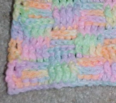 Crochet Geek - Sun Beam Crochet Granny Square - YouTube