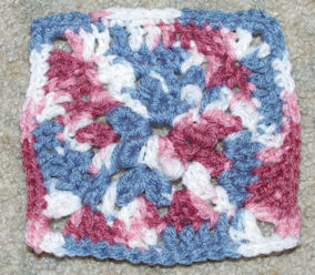 CROCHET AFGHAN PATTERNS INTERMEDIATE FREE CROCHET PATTERNS