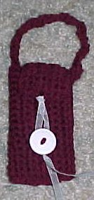 cell phone purse pouch - ShopWiki
