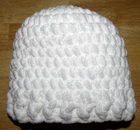 Crochetnmore Free Crochet Patterns From 2014