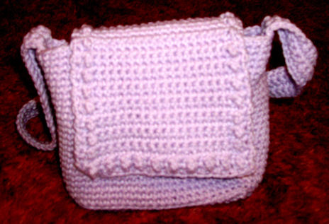CROCHET PURSE PATTERN WOODEN HANDLES FREE CROCHET PATTERNS