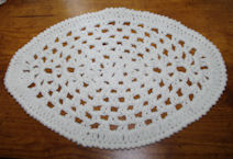 crochet pattern granny square on Etsy, a global handmade