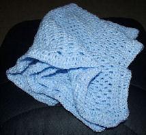 top ten preemie, free preemie crochet patterns, preemie
