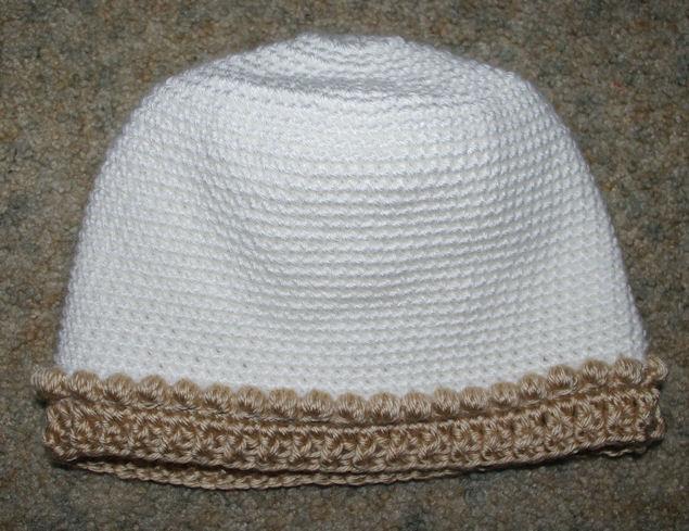 Puff Stitch Hat Crochet Pattern Free Crochet Pattern Courtesy Of