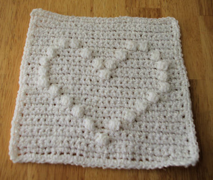 Crochet Afghan Patterns - 123Stitch.com - Cross Stitch
