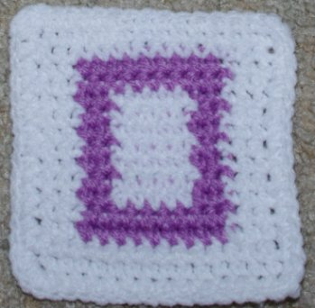 Crochet X And O Pattern : CROCHET X AND O PATTERN FREE CROCHET PATTERNS